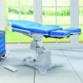 Кресло педикюрное PODO DREAM с электроприводом С