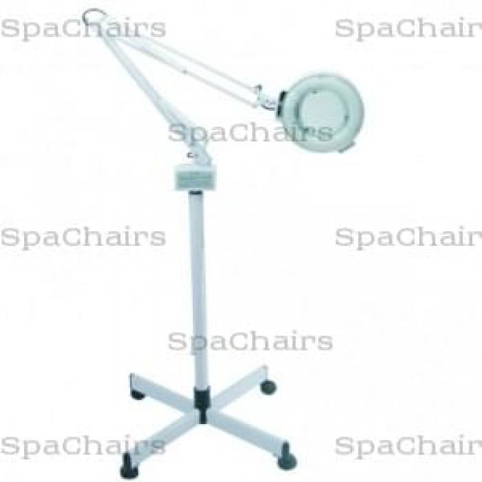 Лампа-лупа (стойка) С